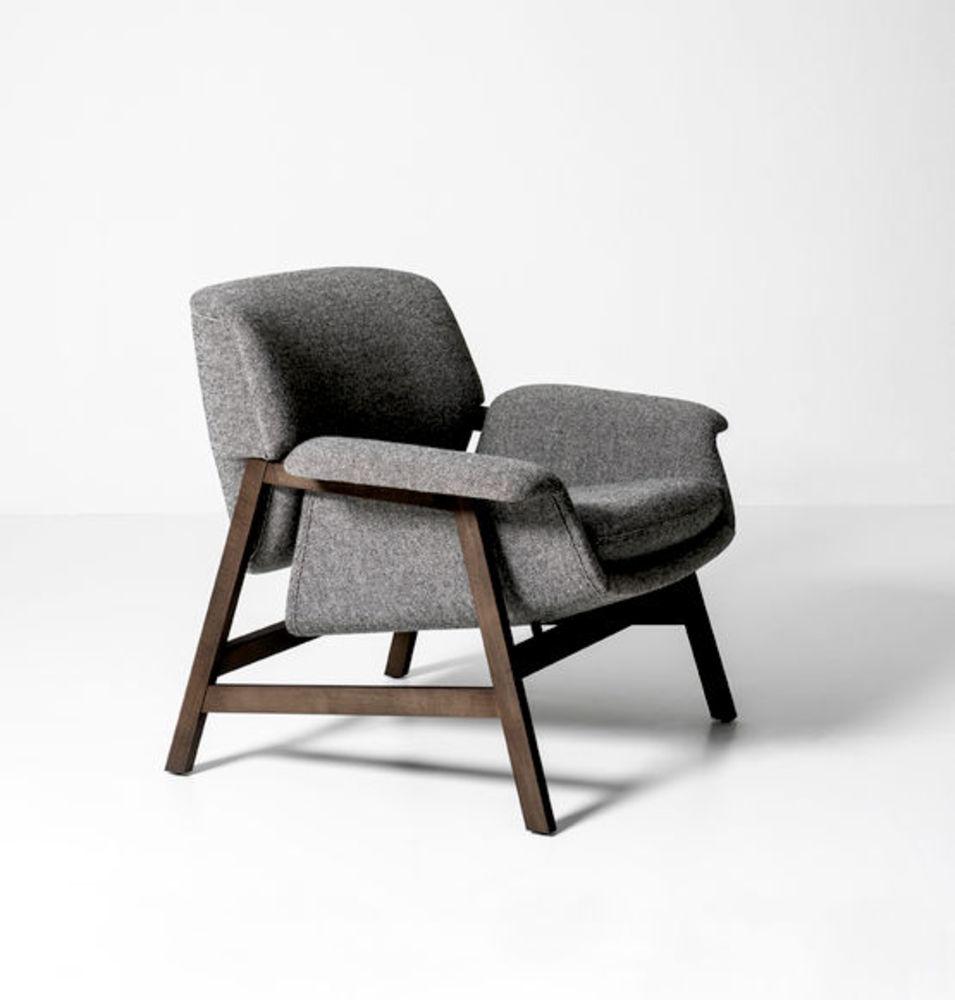 Mens Fashion Blogger The Perfect Man Chair